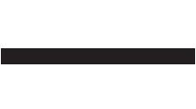 Claviser logo
