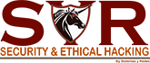 SyR Security & Ethical Hacking Logo